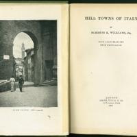 hillstownitaly.PDF