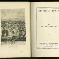 citiesofitaly.PDF