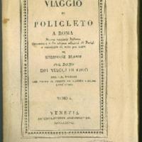 ViaggiodiPolicleto.PDF
