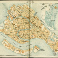 Venice.PDF