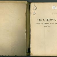 Lecicerone.PDF