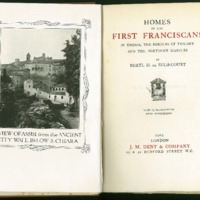 franciscans.PDF