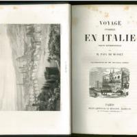 Voyage.PDF