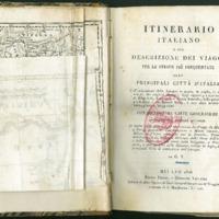 itinerarioitaliano2.PDF