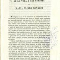 Maria Alinda Bonacci.JPG